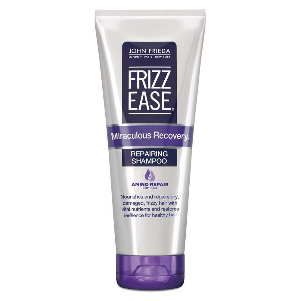 Shampoo John Frieda Frizz Ease Miraculous Recovery 250ml
