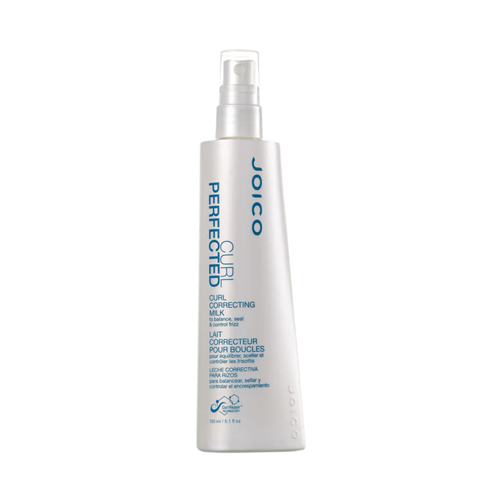 Leave-In Joico Curl Curl Perfected Spray 150ml