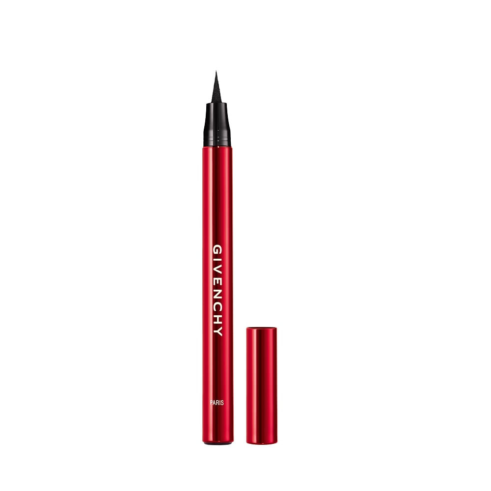 Delineador Liner Disturbia N1 Ultra Black 1,5ml