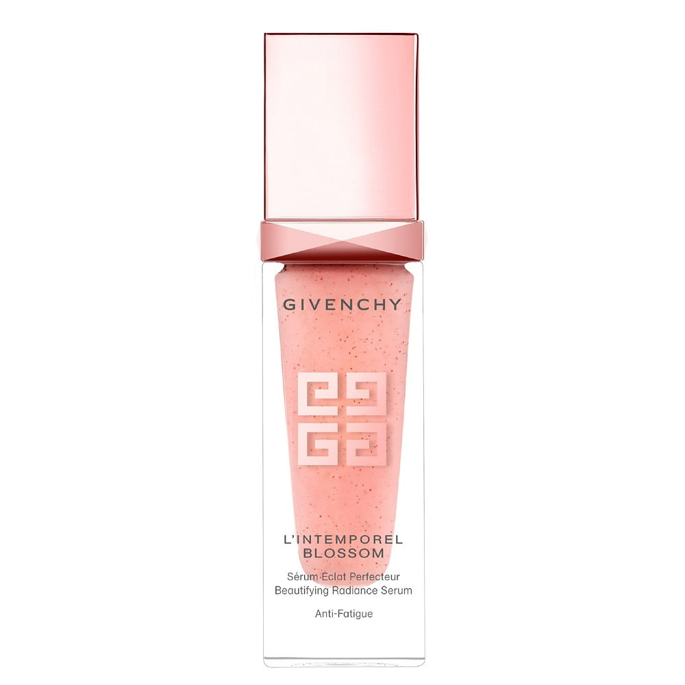 Sérum Anti-Idade Givenchy L'Intemporel Blossom 30ml